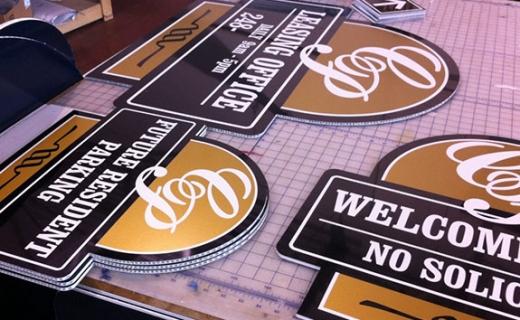 Banner-Printing-4