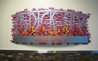 Brick_Fire