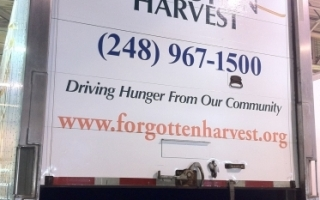 Forgotten_Harvest_3