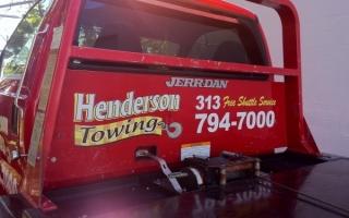 Henderson_7