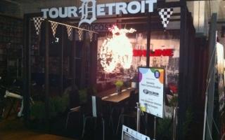 tour_detroit