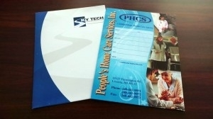 printing_2-300x168